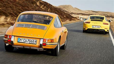 Porsche Artikel by Porsche Autobild De