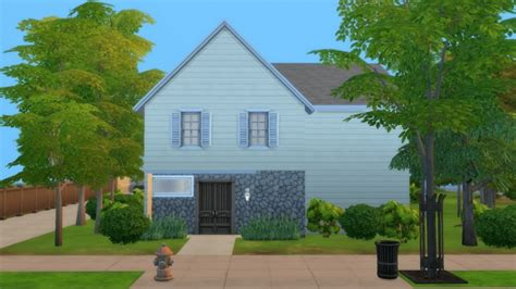 brady bunch house address brady bunch house by rickyg91 at mod the sims 187 sims 4 updates