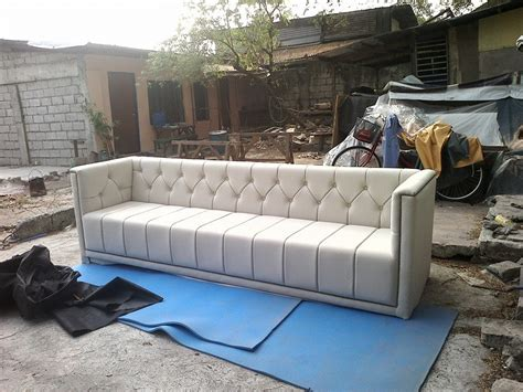 upholstery services philippines our portfolio mss business solutions a top hr training