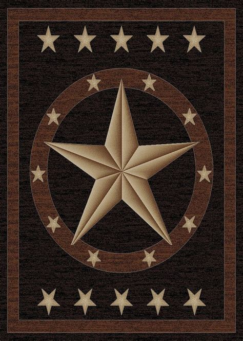 cowboy area rugs 17 best images about western decor deals ebay shoppers