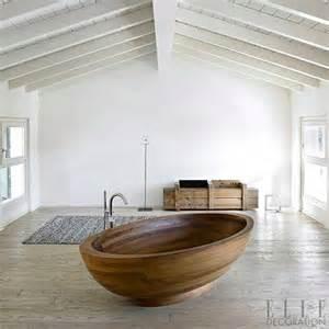 Bathrooms Uk Bathroom Decoration Ideas Elle Decoration Uk