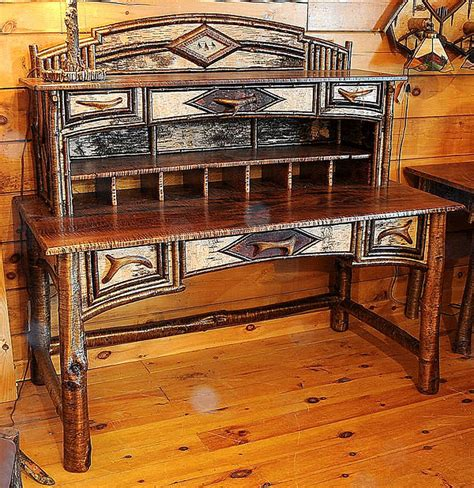 the ralph kylloe rustic furniture gallery