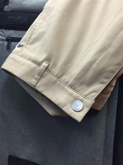 comfortable trousers for air travel bonobo highland comfortable travel pants