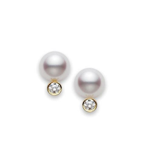 Giwang Gold giwang mutiara lombok gwmto 31 south sea pearl necklace price pearl wholesale gold jewelry
