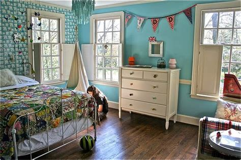 vintage style girls bedroom suscapea vintage style teen girls bedroom ideas