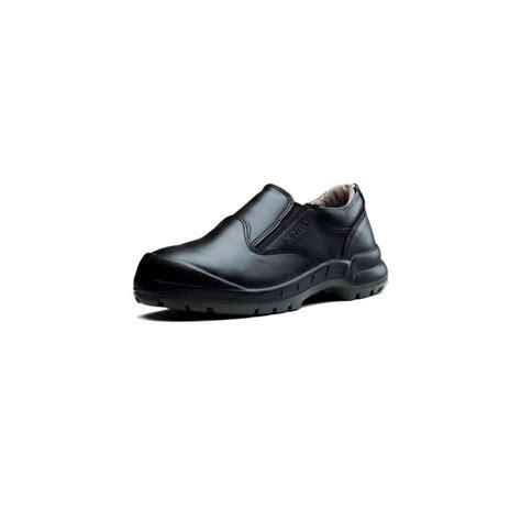 Sepatu Victor Safety harga jual king kwd 807 sepatu safety