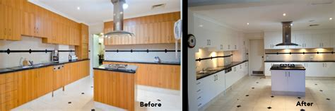 kitchen and bathroom resurfacing resurfacing kitchen cabinets gold coast quicua com