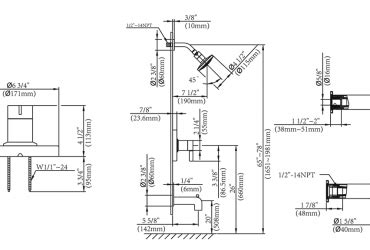 bathtub valve height multi head shower plumbing diagram pictures to pin on