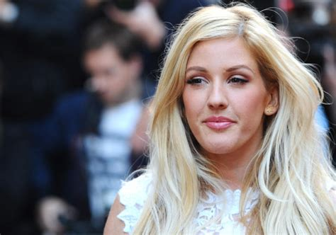 ellie goulding ungeschminkt ellie goulding make up mac cosmetics at