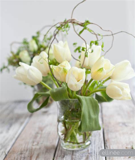 simple floral arrangements easy lovely flower arrangement simple cherishes