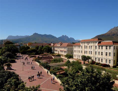 Home Design Za by Stellenbosch University