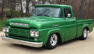 1959 Ford F100 For Sale Affordable Vintage 1959 Ford F100 For Sale Ruelspot