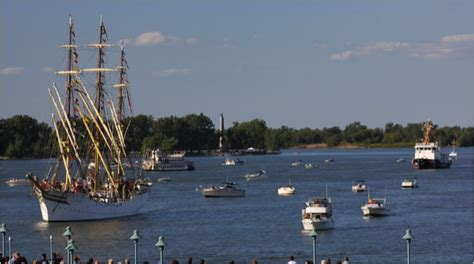 dvids images tall ships festival erie pa image 3 of 3