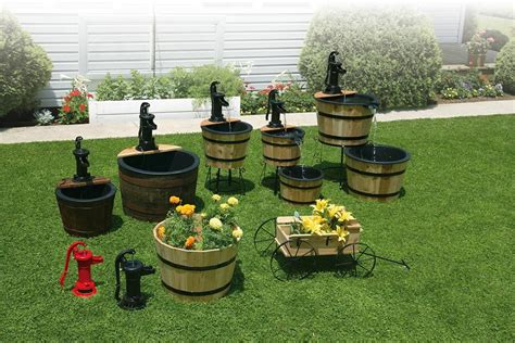 yard decor miller store quality amish handiwork