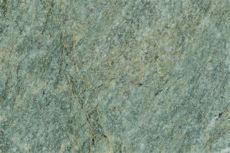 costa esmeralda granit costa smeralda original