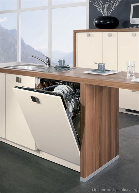 Two Island Kitchens pictures of kitchens modern two tone kitchen cabinets