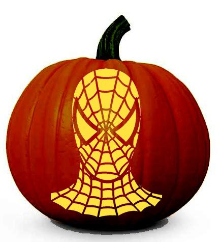 spider man face pics new calendar template site