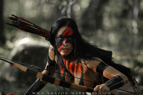 amazon warriorscom amazon warrior foto bild szene fantasy amazonen