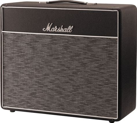 marshall 1974cx 1x12 extension cabinet music123
