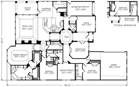 gary ragsdale house plans pin by heather wiltrout strosser on for the home pinterest