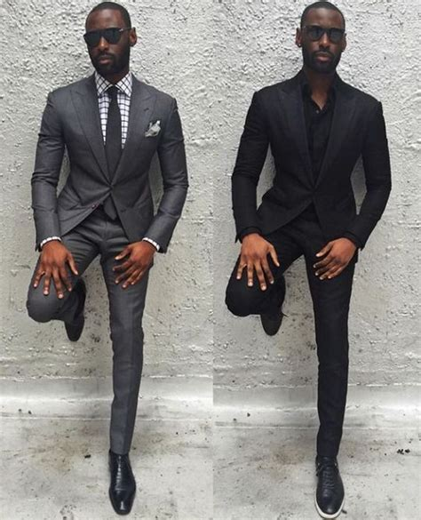 Would You Wear A Mans Clothes by Fashion Clothing For Suits Style Shirts