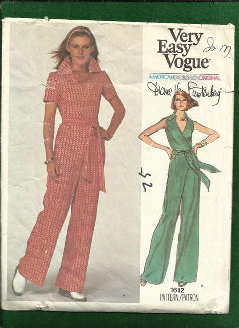 dvf pattern jumpsuit 78 best fashion dvf images on pinterest diane von