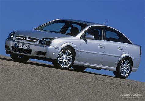 opel vectra 2003 opel vectra gts specs 2002 2003 2004 2005 autoevolution