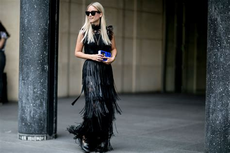 best blogs best fashion blogs the ones you should follow this year