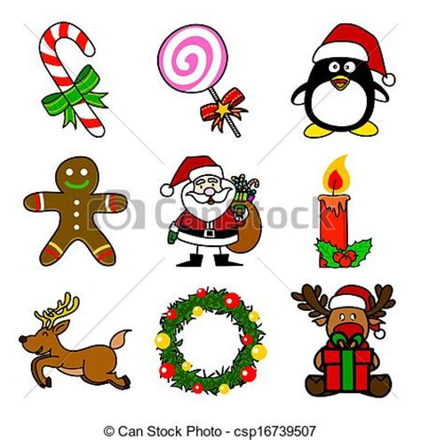 Imagenes Navidad Caricaturas | caricaturas navidad imagui