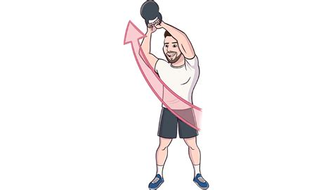 kettlebell side swing kettlebell side swings kettlebell central
