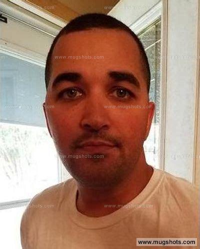 New Iberia Arrest Records Jason Gathe Myarklamiss Reports New Iberia Arrested On Charges Of
