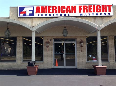 american freight american freight furniture and mattress rocky hill
