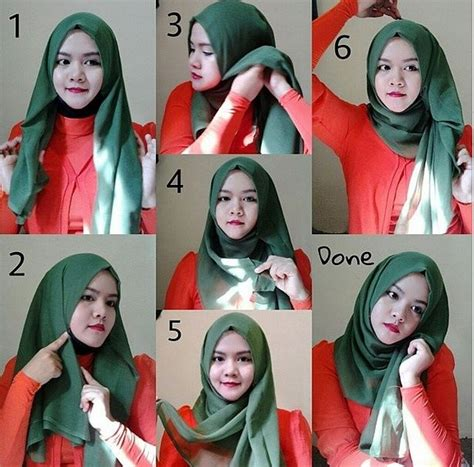 tutorial alis hijab 189 best images about hijab tutorial on pinterest