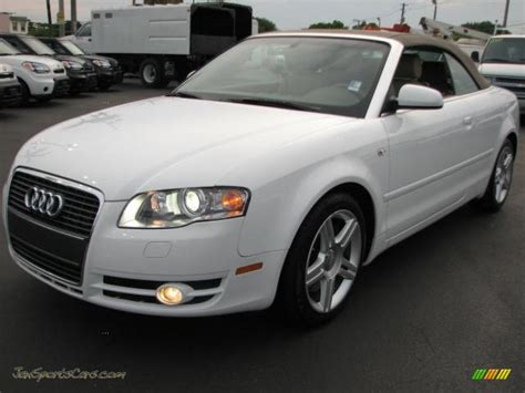 audi multitronic problems audi a4 multitronic problems welcome to cvt new zealand