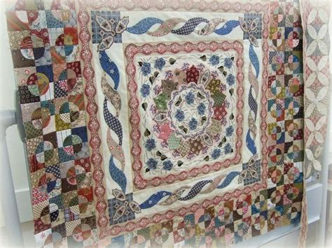 Threadbear Patchwork And Quilting - 101 best di ford quilts images on patchwork