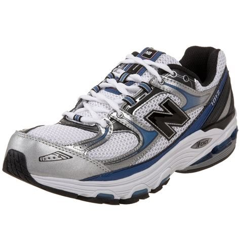 mens running shoes with wide toe box pin by ficarelli on exercise fitness cool