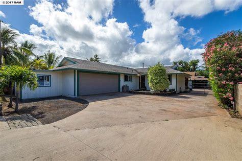 houses for sale in maui maui real estate maui condos for sale hawaii homes html autos weblog