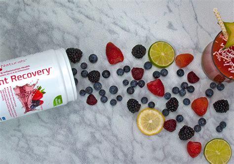 alora naturals vitamins and health supplements