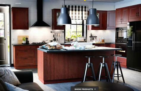 ikea kitchen catalog ikea 2013 catalog preview kitchen trends inspiration