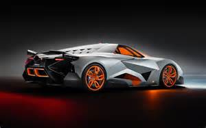 How Fast Is The Lamborghini Egoista 2014 Lamborghini Egoista Pictures Page 3 Fast Autos Net Image