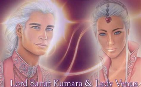 Ascended Master realms intergalactic light beings speak the