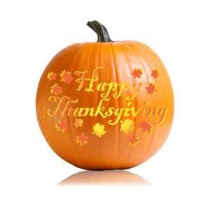 happy pumpkin template happy thanksgiving pumpkin carving stencil