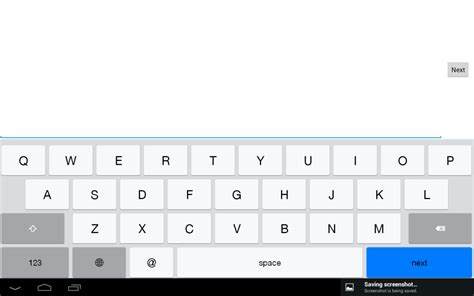 ios 6 keyboard apk iphone ios 7 keyboard images