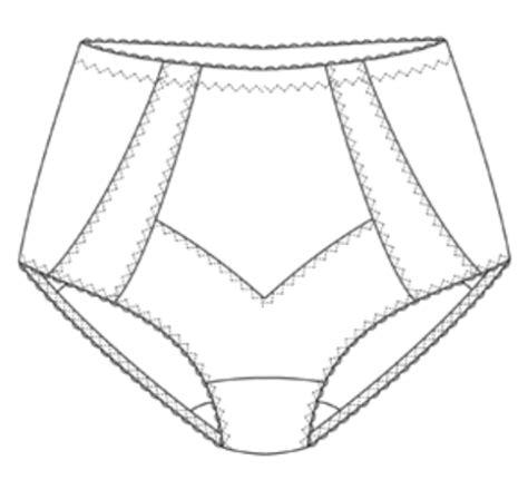 pattern drafting adobe illustrator pattern drafting with adobe illustrator intimate apparel