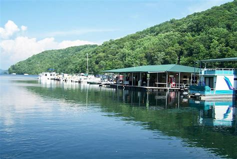 fontana lake boat rentals slips mooring and boat rentals fontana village resort
