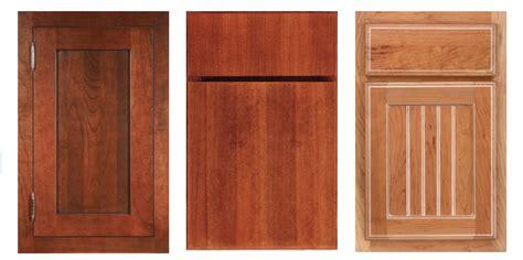 Cabinet Door Terminology Cabinet Door Styles Explained Cabinet Door Terminology The Cabinet Store Apple Valley Mn