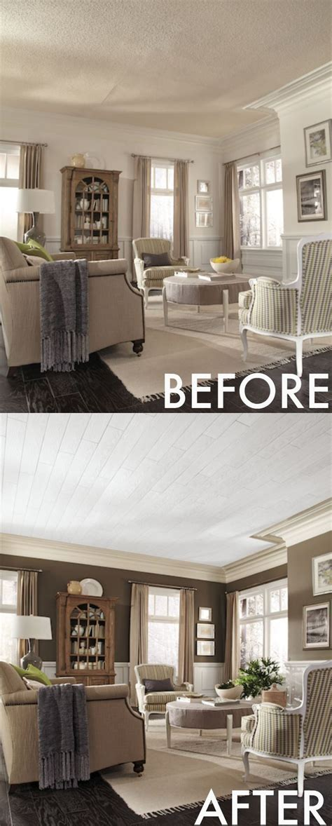 Armstrong Popcorn Ceiling Cover - best 25 popcorn ceiling ideas on cover