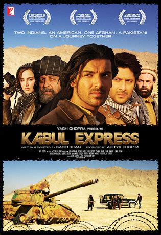 referensi film fiksi kabul express wikipedia bahasa indonesia ensiklopedia bebas
