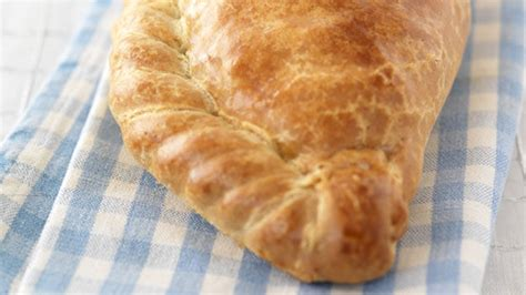 Handmade Cornish Pasties - programmes food channel 4