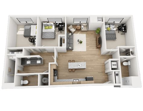2 bedroom apartments pittsburgh pa floor plans skyvue apartments